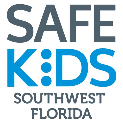 Safe Kids Southwest Florida