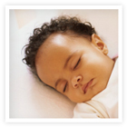 Baby Sleep Safety and Suffocation Prevention