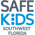 Southwest Florida SafeKids 115x115