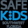 Southwest Florida SafeKids 115x115