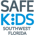 Safe Kids Southwest Florida